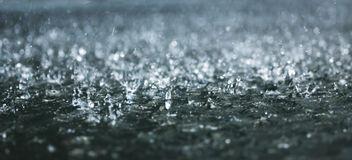 heavy-rain-drops-water-32601356