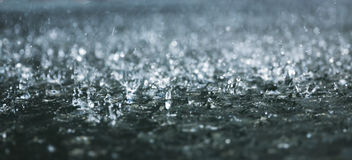 heavy-rain-drops-water-32601356