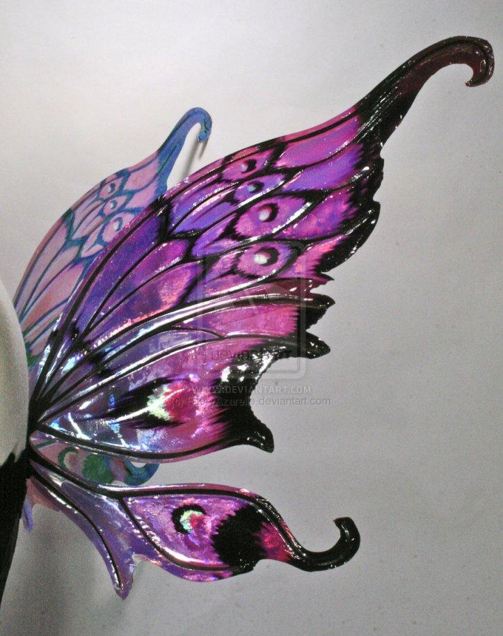 nimue_painted_fairy_wings_by_faeryazarelle-d331qkr